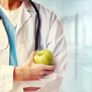 Nutrizione e patologie