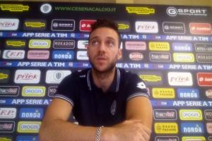 Nutrizione sportiva Calcio: Serie A