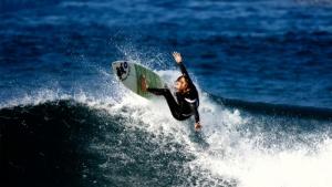 Dott. Andrea Del Seppia: la nutrizione nel surf di Alessandro Onofri