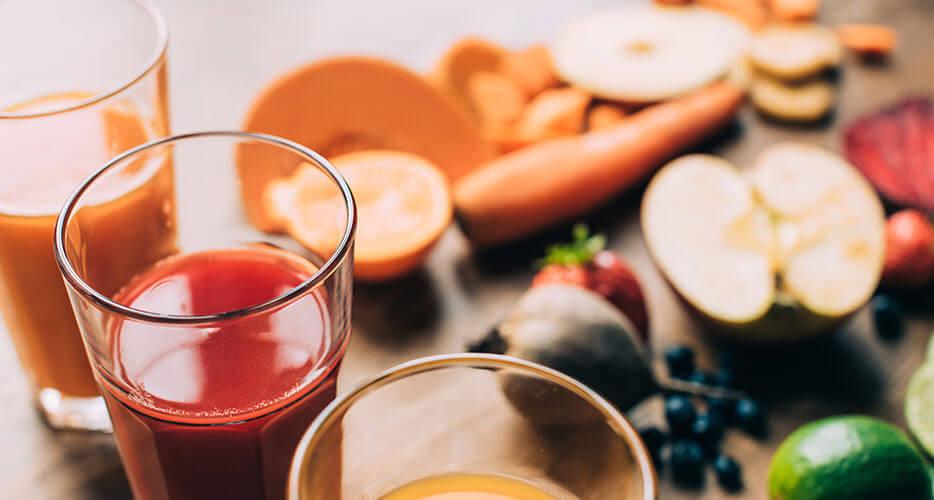 Carboidrati, zuccheri semplici e zuccheri aggiunti: tra necessità e dolci alternative…