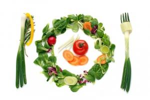 Diete per vegetariani e vegani