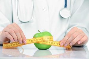 Nutrizione per obesità e sovrappeso