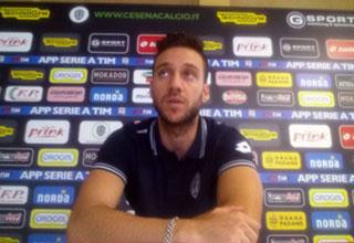 Calcio - Serie A - Andrea Del Seppia
