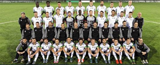 Calcio - Serie B - Stagione 2015-2016 - Andrea Del Seppia
