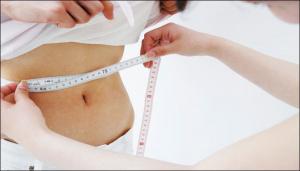 Obesità: trattamento nutrizionale e terapia bariatrica integrata