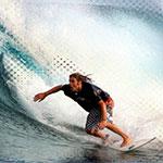 Surf - Alessandro Onofri